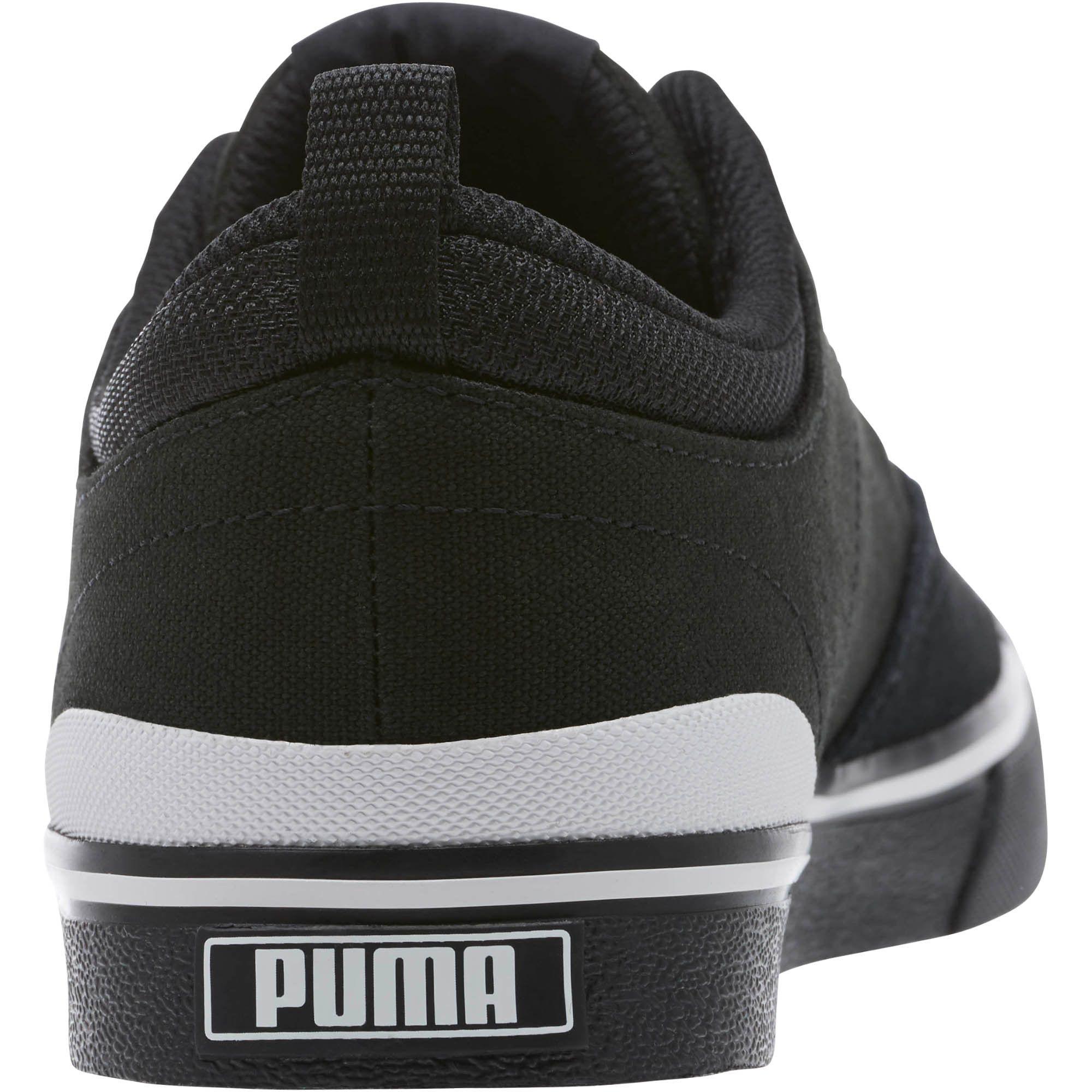 Sneakers Men Shoe Basics New | Sneakers