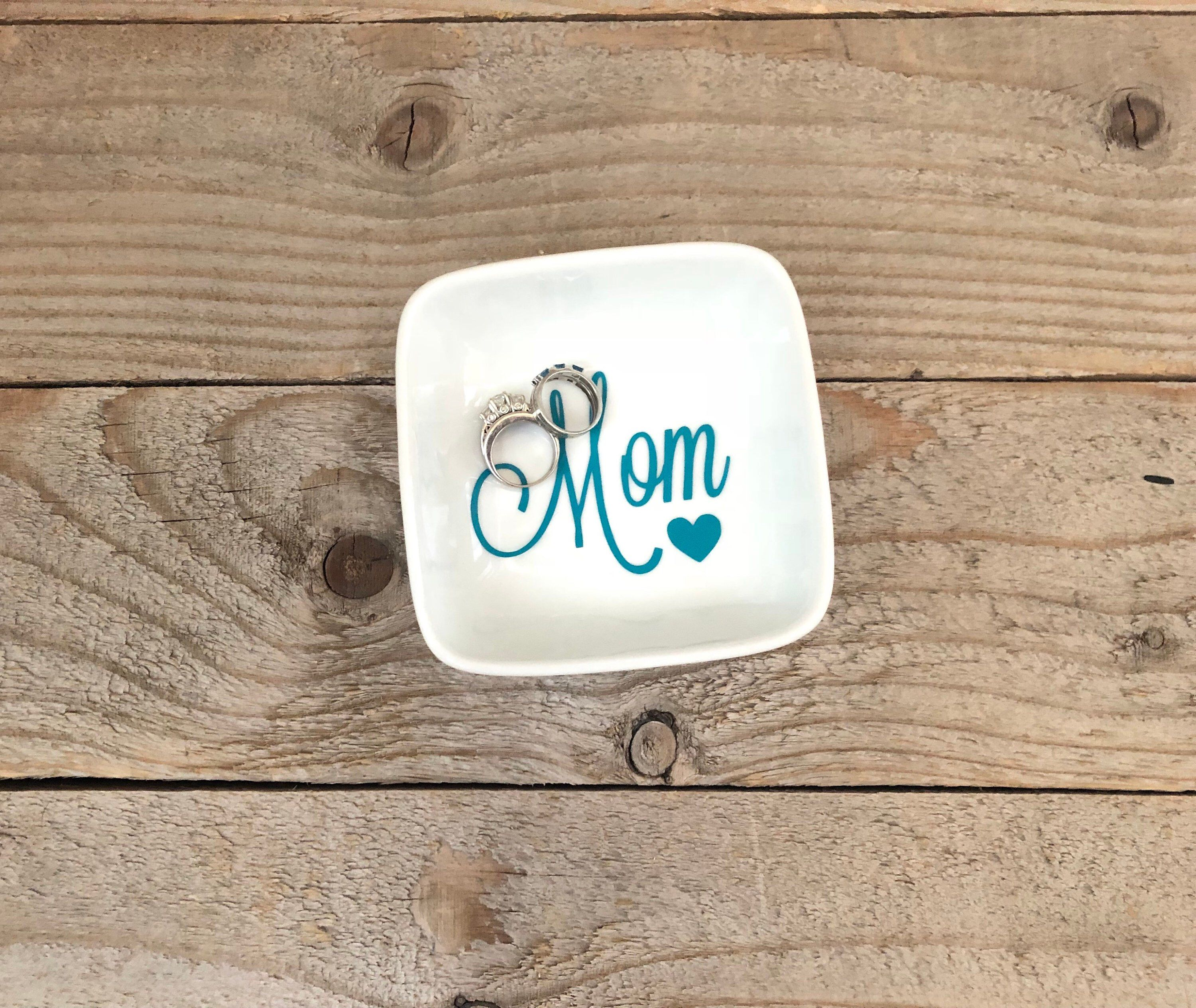 Gifts for mom birthday gifts mothers day mother in law