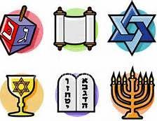 Image result for judaism symbols