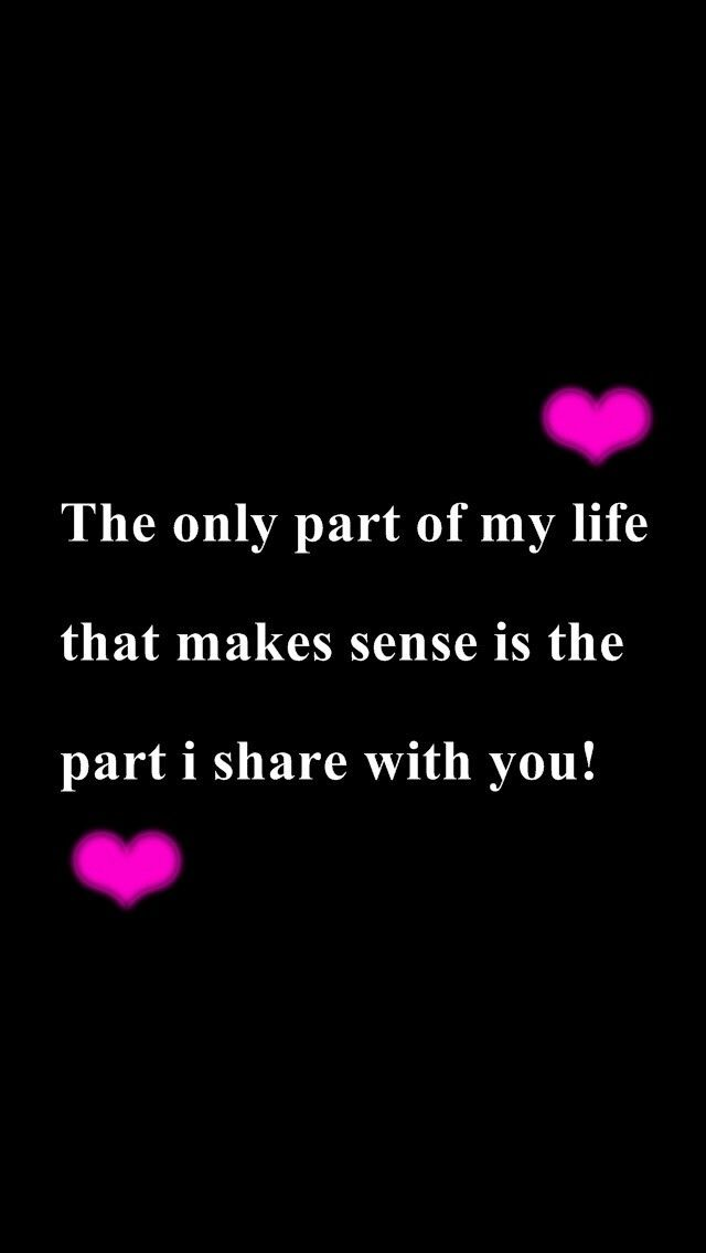 pin by marisa greco on love pinterest love quotes