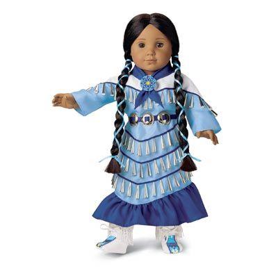 Image result for kaya jingle dress