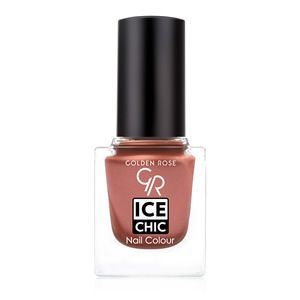 GR Ice Chic Nail Color 62