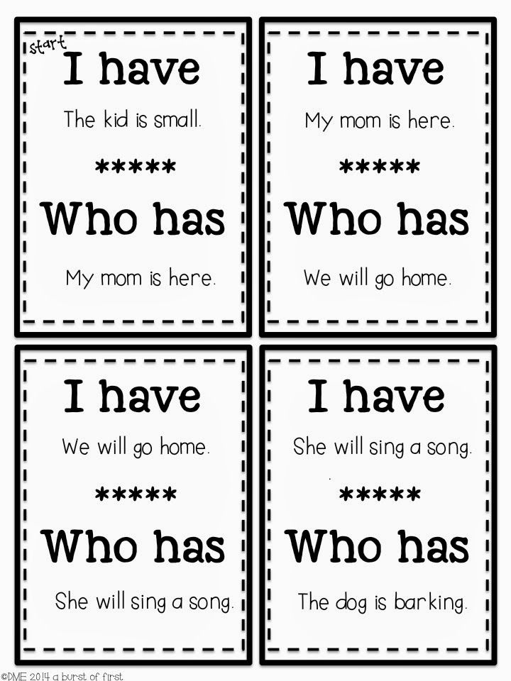 free click here for nonsense words click here for sentence fluency