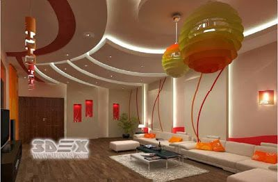 Pop Design For False Ceiling For Living Room Hall Pop Roof Design 2018 False Ceiling Design Ceiling Design Pop False Ceiling Design