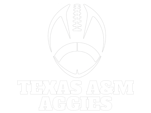 Printable texas a m aggies coloring sheet college for Aggie coloring pages