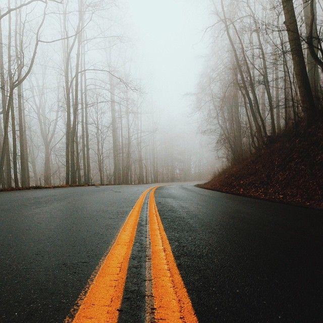 We should meet in another life. by visualmemories_ http://ift.tt/1Azr1cK