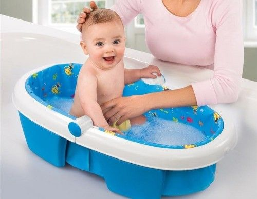 Baby bath tubs | Babies and Baby