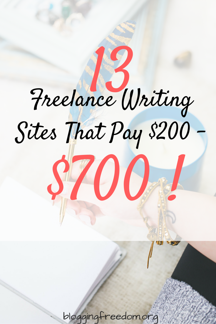 check out this list of super high paying lance writing gigs check out this list of super high paying lance writing gigs