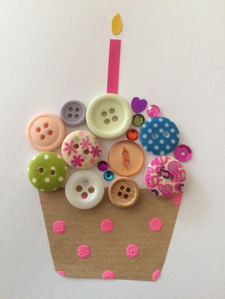 Cupcake - #Cupcake #weihnachtendekorationkinder