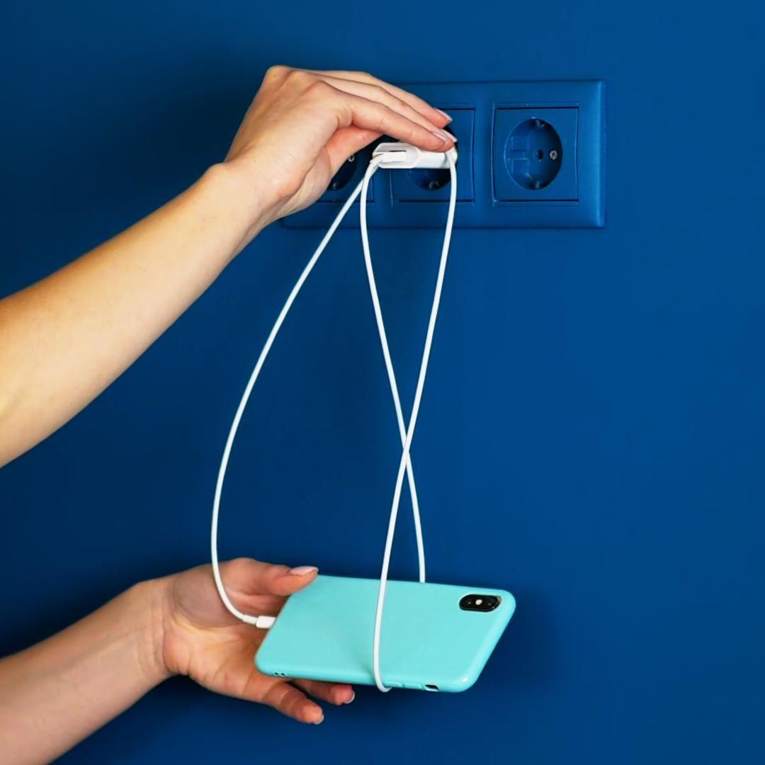 Genius Life Hacks For An Easy Life Video Diy Crafts Life Hacks Diy Crafts Hacks Paper Crafts Diy Tutorials