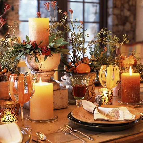 pinterest fall decorations for outside inspirational christmas table decoration ideas pinterest