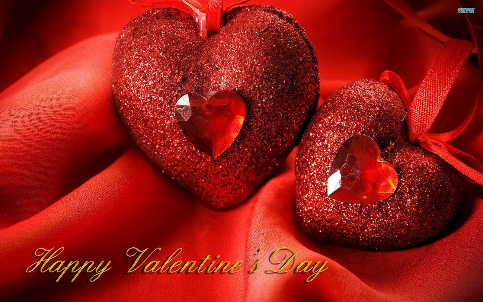 Valentines Day Wallpapers 2013 2014 Hd Pictures 2013 Wallpapers