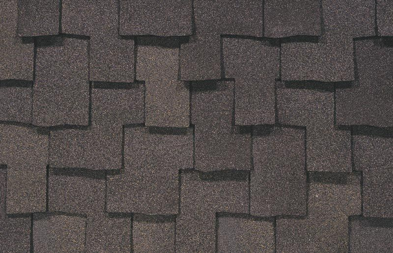 Best Autumn Blend Presidential Tl Certainteed Shingle 400 x 300