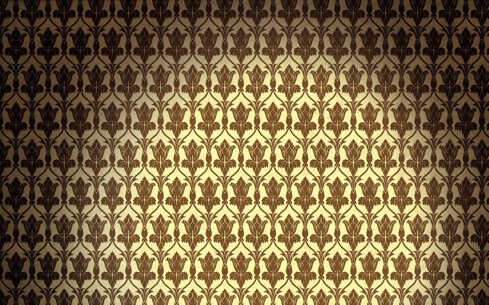 Bbc Sherlock 221b Baker Street Apartment Wallpaper Via