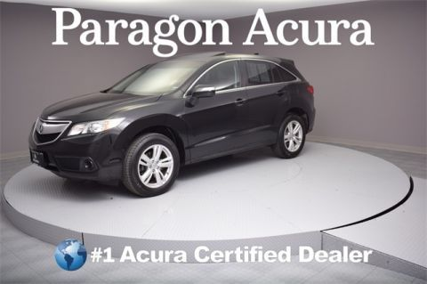 Acura Dealer Queens 257 New Cars in Stock | Acura rdx and Cars