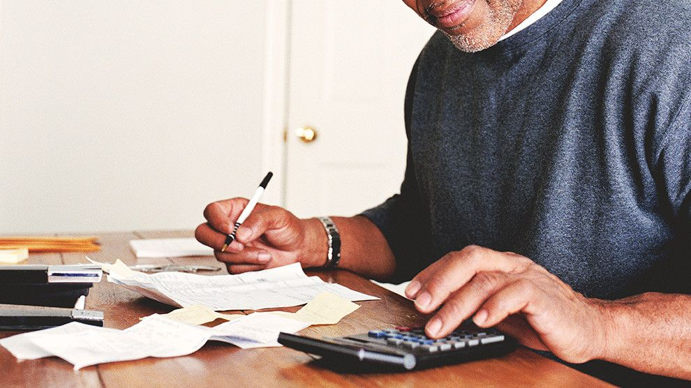 4 Keys to Budget Success finances Pinterest Budgeting, Dave - zero based budget spreadsheet dave ramsey