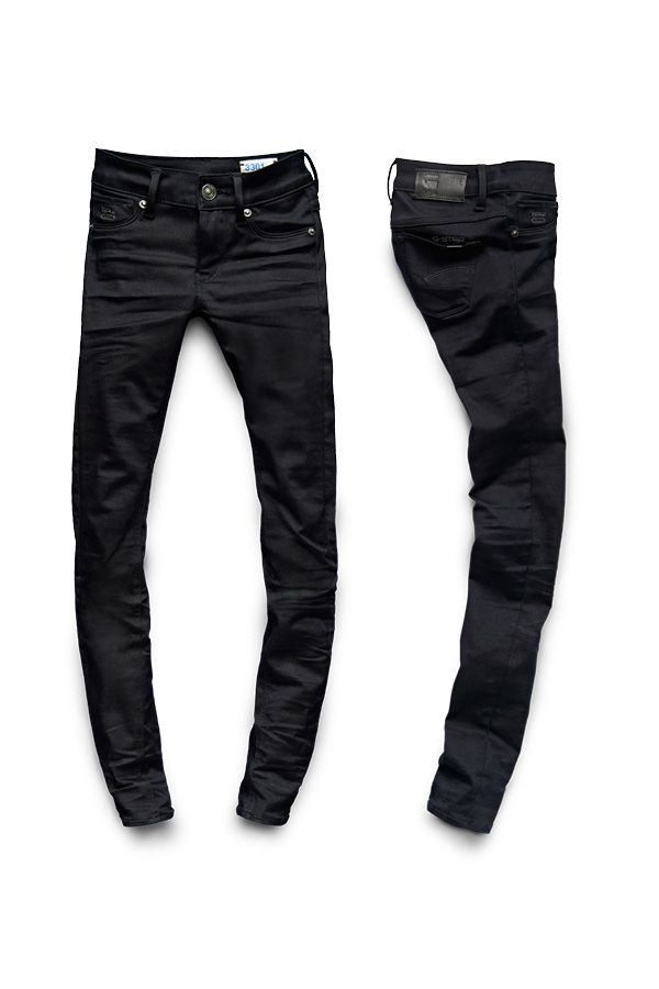 1d287d8315d9f3 3301 JEG SKINNY WMN G-Star Raw are my FAVORITE JEANS ON THE PLANET!!!! No  joke!!!