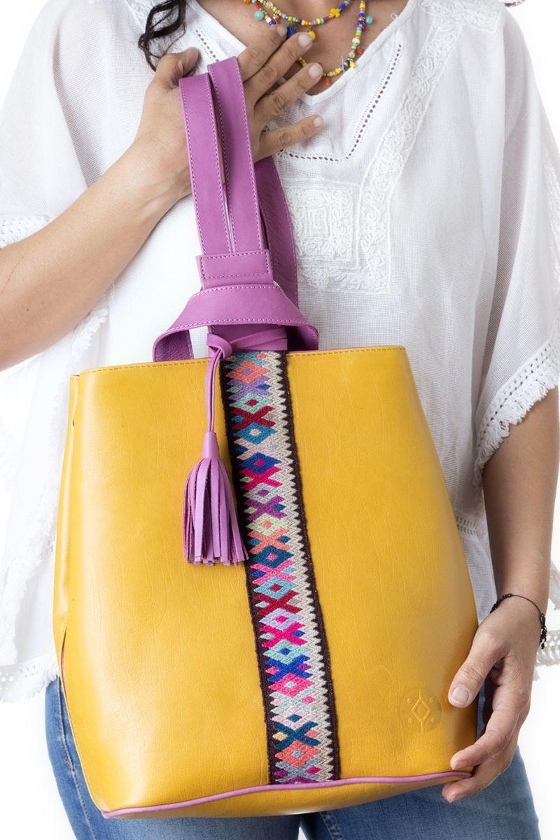 Back Consulta Cristinaorozco Pack En Con Amarillo Piel Rosa mx Disponibilidad De fxOUrfnwq