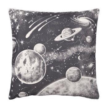 space pillow   Zara Home
