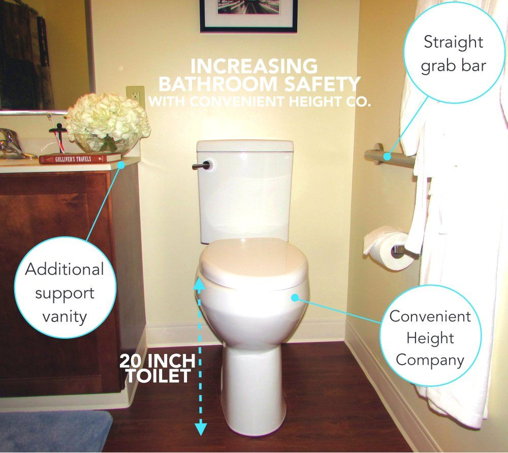 Admirable The Tall Toilet Designs And Manufactures The Best Camellatalisay Diy Chair Ideas Camellatalisaycom