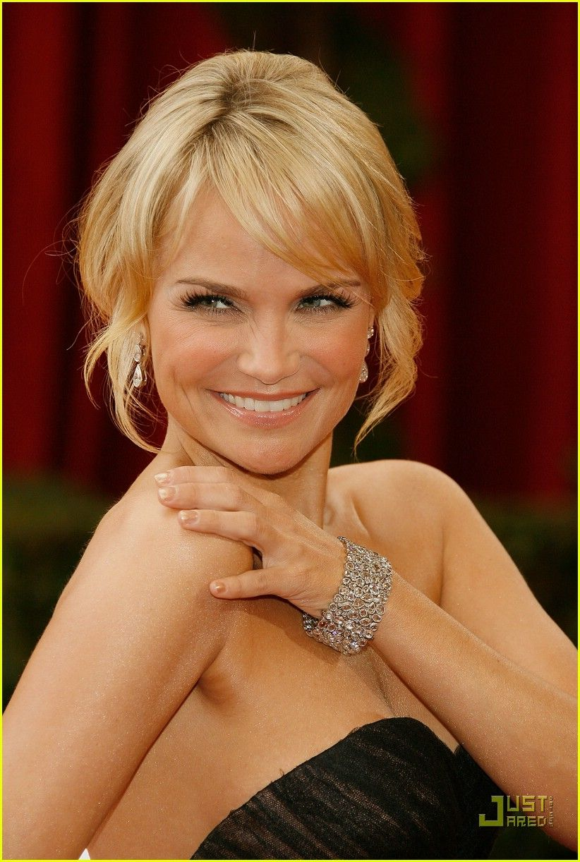 Amazing loved her on broadway and the west wing favorite