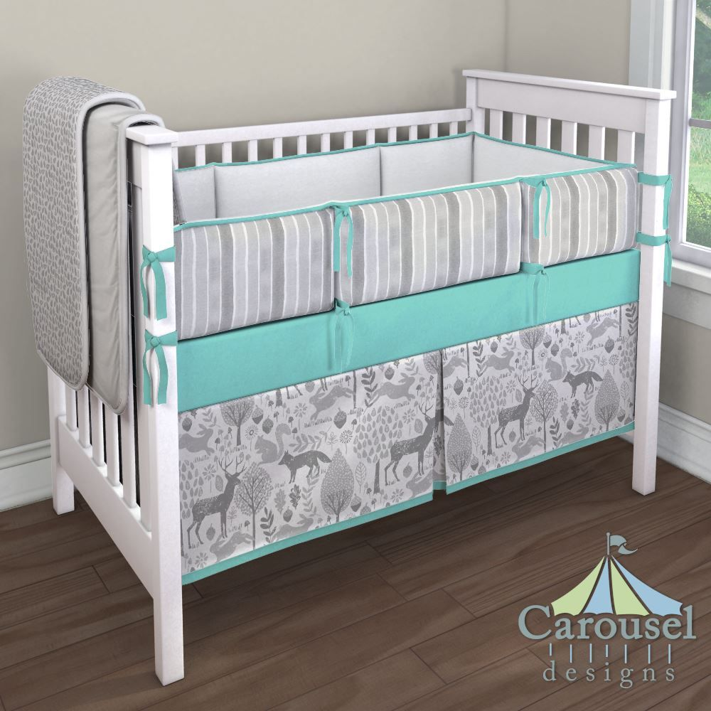 Custom Nursery Bedding Custom Baby Bedding Custom Nursery Bedding Baby Bed