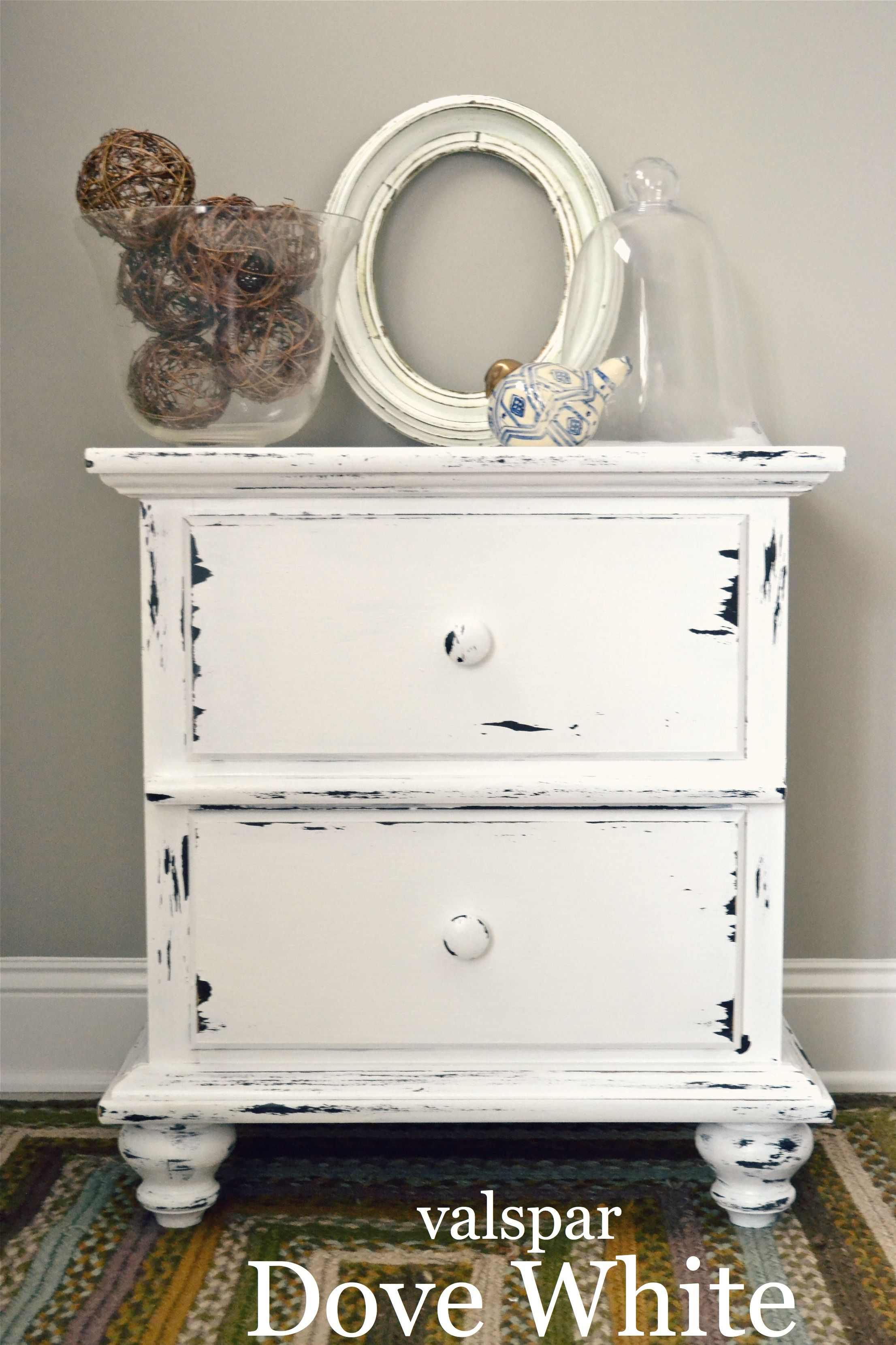 color reference number one shabby paint furniture and chalk paint