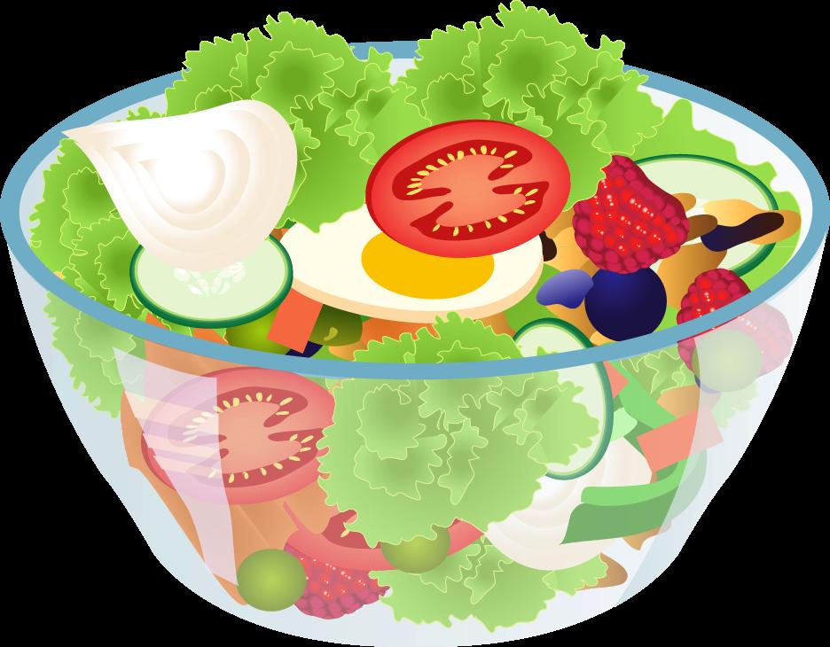 Pelotonlabs Food Clips Food Illustrations Food Drawing