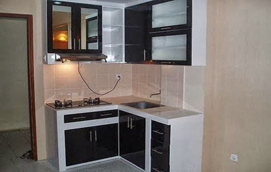 kitchen design 2 x 3  dapur minimalis ukuran 2x3 - Penelusuran Google | Home Design ...