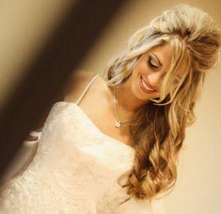 fotos de penteados para casamento 6