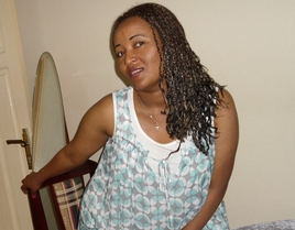 ghanaians in usa dating site