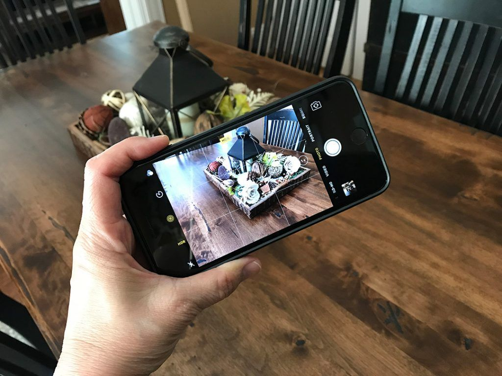 6 Iphone Photography Tips To Improve Your Home Photos Iphone Photography Photography Tips Phone Photography Android