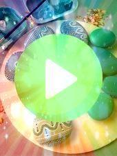 101 Ideen für eine schöne DIY Dekoration  Summer Feeling  DIY und Deko im S Paint Stones 101 Ideen für eine schöne DIY Dekoration  Summer Feeling  DIY...