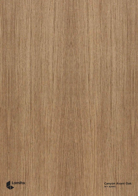 lamitak - catalogue | wood | light wood texture, veneer