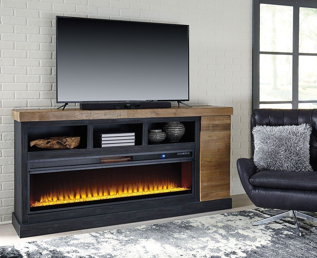 36 Wide White Tv Stand Electric Fireplace Tv Stand Fireplace Inserts Tv Stand With Fireplace Insert Tv stand with fireplace insert