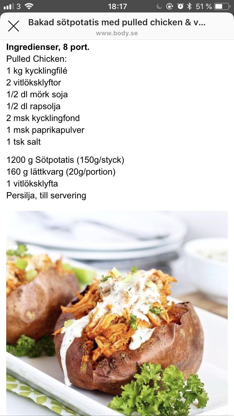 1 kg kyckling