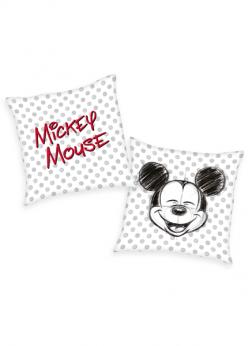 90 Jahre Mickey Mouse Bettwäsche Bettwäschegarnituren