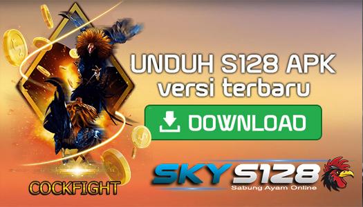 Download Aplikasi S128 Apk Terbaru Di Indonesia (Dengan