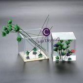 DIY High Transparent Square MoldSilicone Cube MoldCrystal Epoxy Jewelry MoldD  Produ DIY High Transparent Square MoldSilicone Cube MoldCrystal Epoxy Jewelry MoldD  Produ...