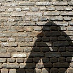 L'indemnisation des victimes d'actes criminels manque de diligence et d'empathie (Québec)