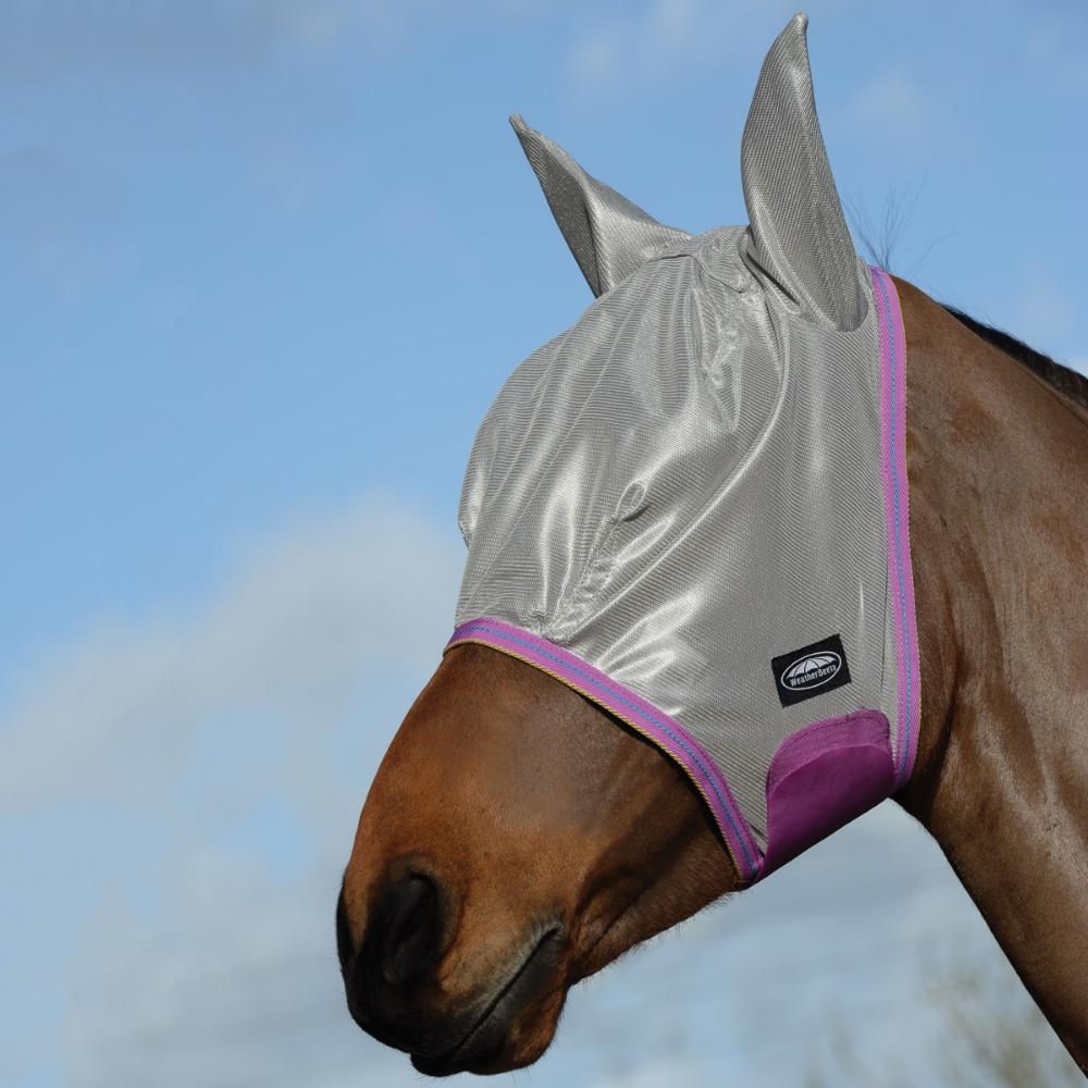 Weatherbeeta Comfitec Essential Mesh Mask