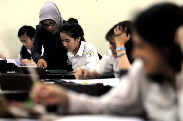 Bank Soal Uts Sma Ma Kelas Xi Semester 1 Semua Mata Pelajaran Bank Soal Ulangan Tengah Semester Uts Sma Dan Ma K Pendidikan Pelajaran Bahasa Inggris Inggris