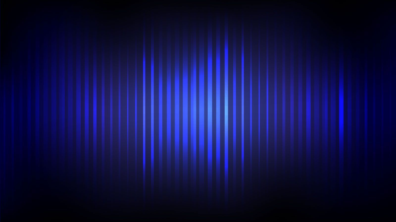 music soundwave wallpaper wwwpixsharkcom images