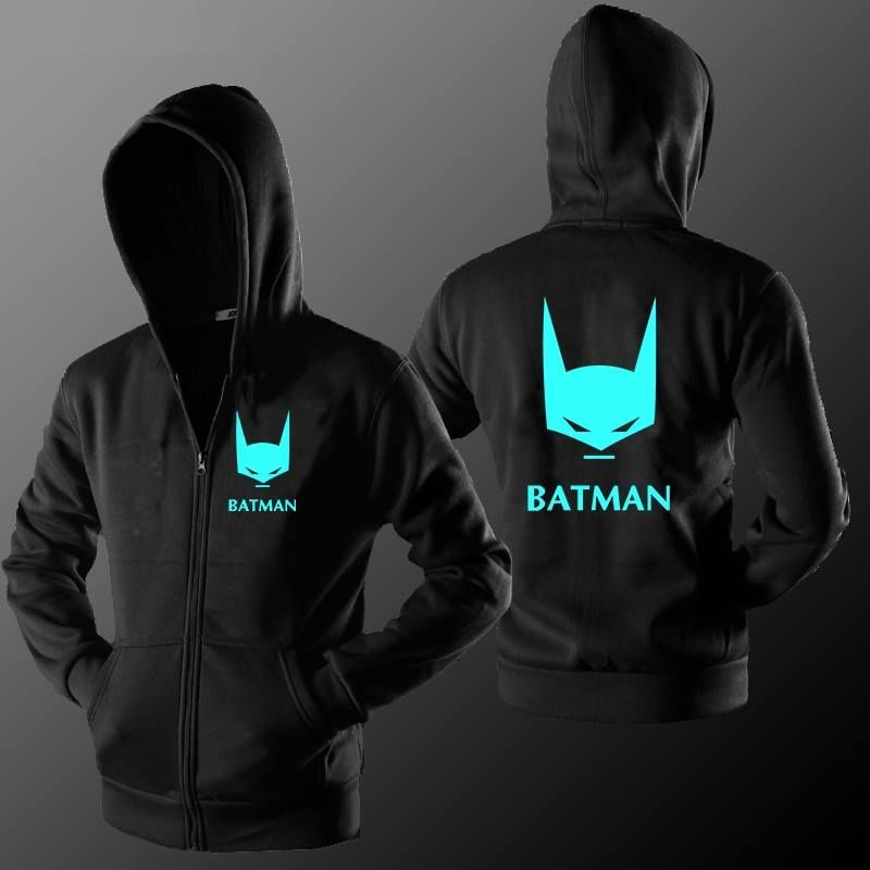 Tag someone who would fall in love with this Super Hero's Zipper Hoodie  Get yours here => http://bit.ly/2tHpFCh #Batman #dccomics #superman #manofsteel #dcuniverse #dc #marvel #superhero #greenarrow #arrow #justiceleague #deadpool #spiderman #theavengers #darkknight #joker #arkham #gotham #guardiansofthegalaxy #xmen #fantasticfour #wonderwoman #catwoman #suicidesquad #ironman #comics #hulk #captainamerica #antman #harleyquinn