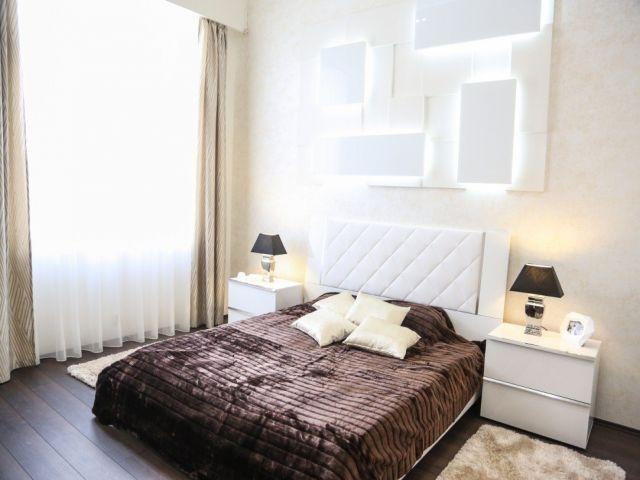 Unique Bedroom Sets Home Design Bedroom sets, Bedroom, Luxury