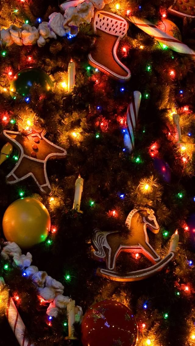Zedge Free Downloads For Your Cell Phone Free Your Phone Merry Christmas Wallpaper Christmas Wallpaper Christmas Phone Wallpaper