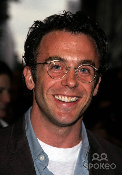 david eigenberg bucktowndavid eigenberg young, david eigenberg wife, david eigenberg twitter, david eigenberg height, david eigenberg net worth, david eigenberg instagram, david eigenberg shirtless, david eigenberg accent, david eigenberg criminal minds, david eigenberg leaving chicago fire, david eigenberg imdb, david eigenberg interview, david eigenberg king of queens, david eigenberg bucktown, david eigenberg law and order svu