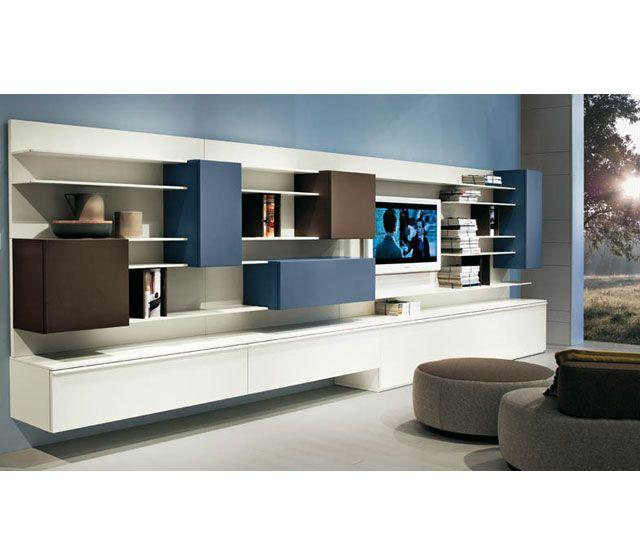 L Angolo Furniture Art Italian Modern Miami Weston Fort Lauderdale Las Olas