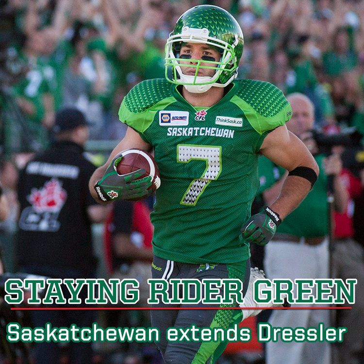 Pin by Camcycle on Roughriders in 2020 Canadian football