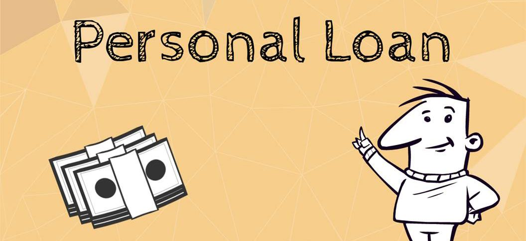 Ways To Obtain A Personal Loan In The Lowest Interest Rate Personal Loans Loan Quick Loans